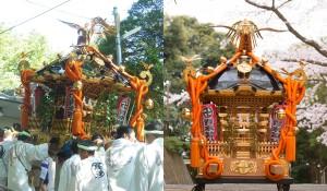 ryusei-mutsumi